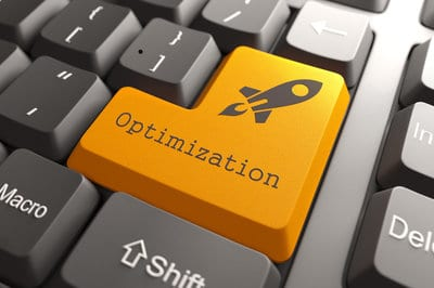 optimisation-site